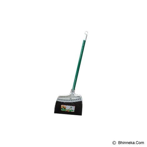 CLEAN MATIC Broom [960071] - Sapu Rumah Tangga